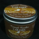 curragh-candles-caramel