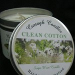 curragh-candles-clean-cotton