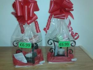 gift-set-1