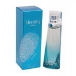 fragrance9
