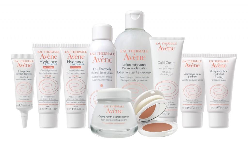 avene-productsad12